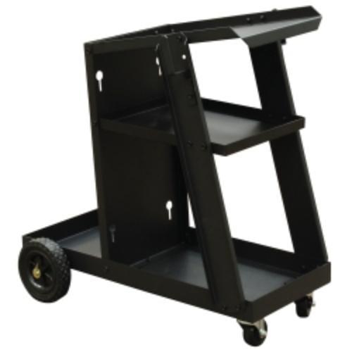 Mountain ELTWE-CAR Welding Cart