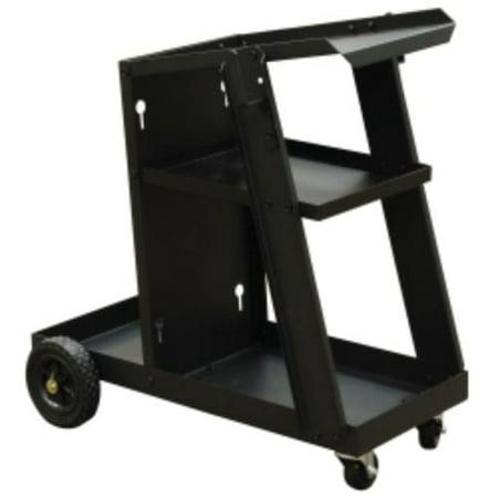 Mountain ELTWE-CAR Welding Cart ()
