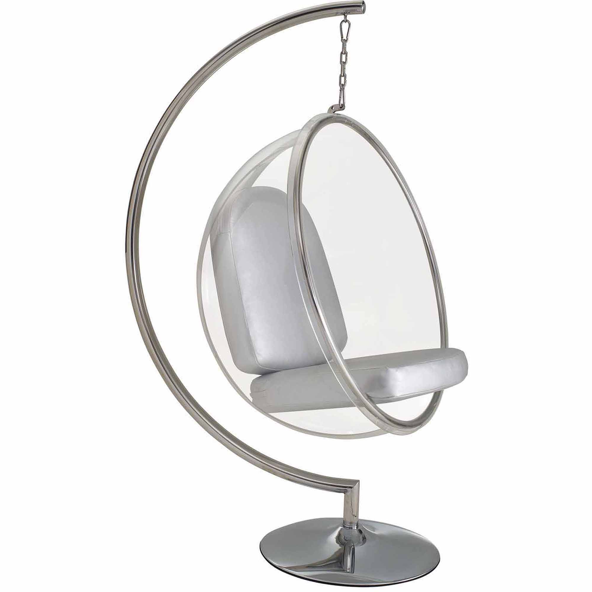 Modway Ring Lounge Chair, Multiple Colors   Walmart.com