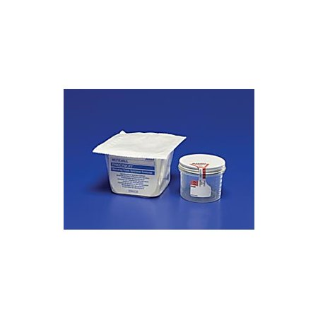 - General-Purpose Polypropylene Specimen Containers