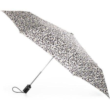 b0fb9b613fdc Isotoner Umbrellas UPC & Barcode   upcitemdb.com