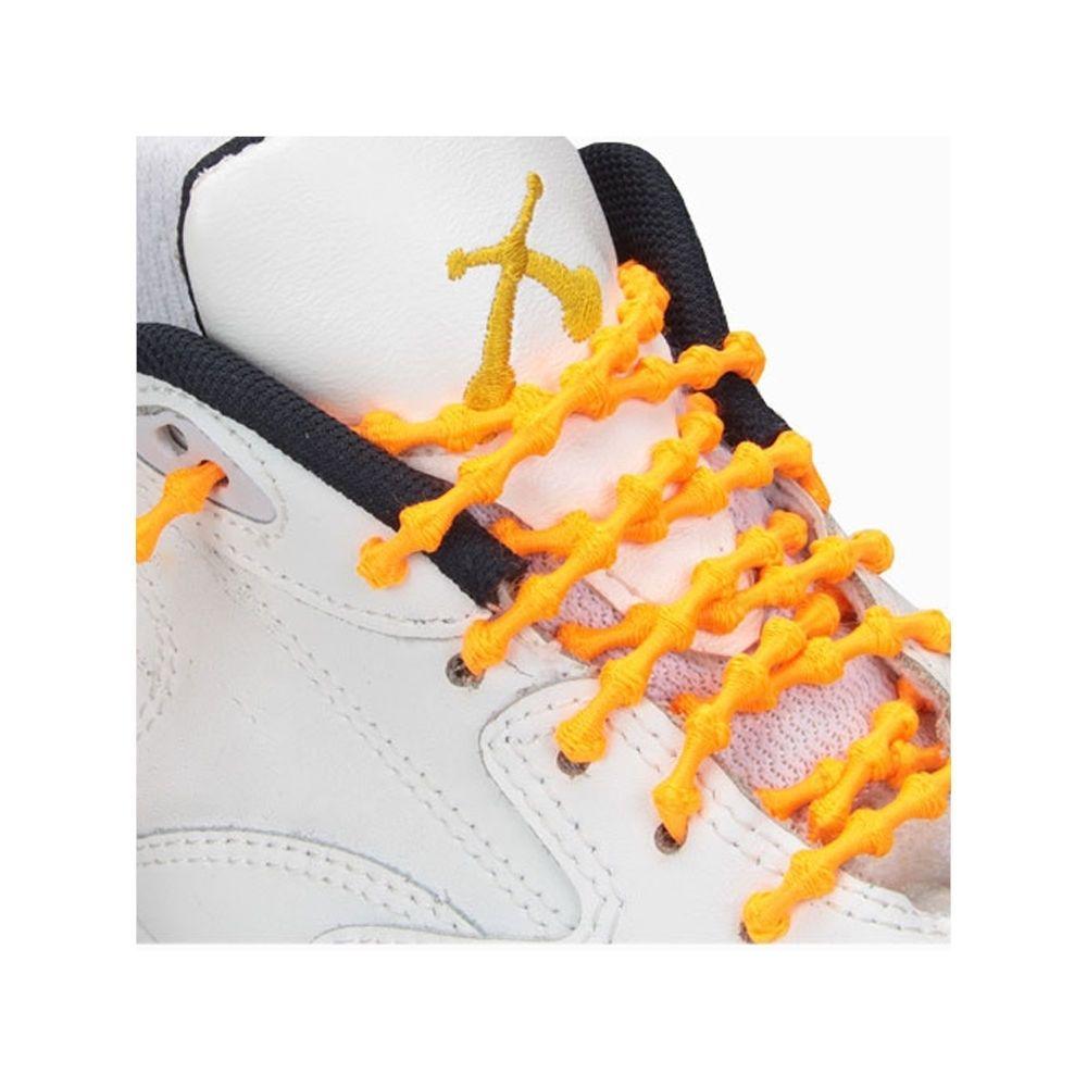 """Xtenex Xh200 36""""/90 cm Neon Orange"""