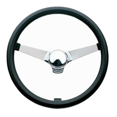 Grant 832 Classic Series Steering Wheel