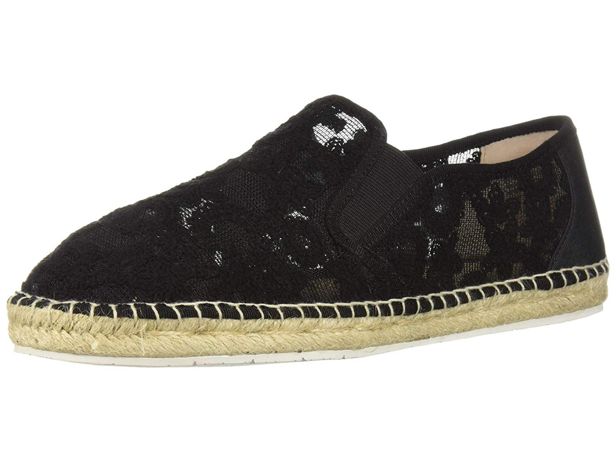 BC Footwear Womens House of Mirrors Sneaker