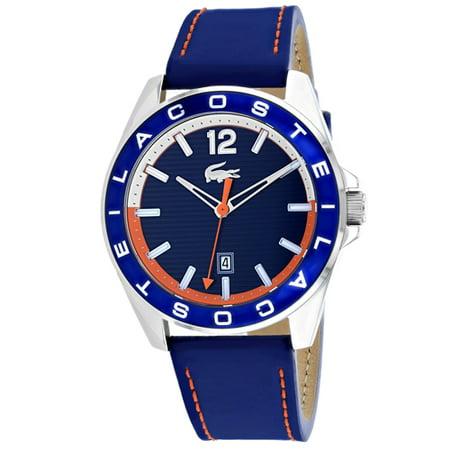 Lacoste Men's Westport 2010928 Watch ()