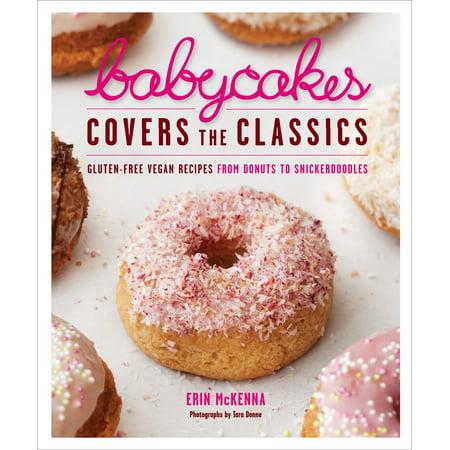 Babycakes Covers the Classics ()