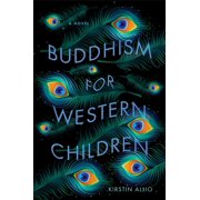Buddhism for Western Children - eBook