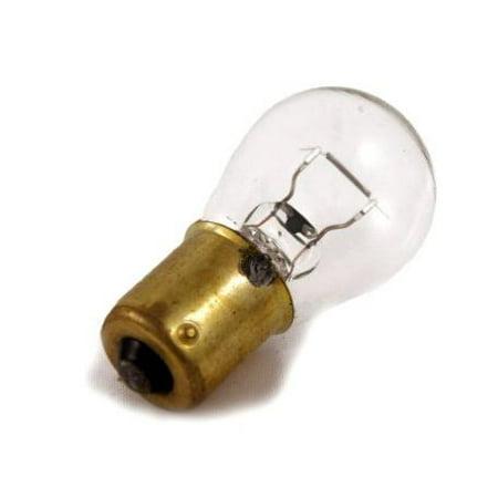 Cub Light - 925-0963 Cub Cadet Head Lamp Bulb
