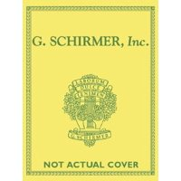 Schirmer's Library of Musical Classics: Selected Sonatinas - Book 1: Elementary: Schirmer Library of Classics Volume 1594 Easy Piano Solo (Paperback)