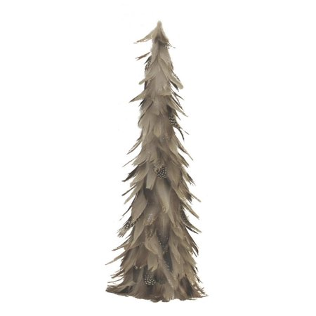 Bethany Lowe Feather Tree (19