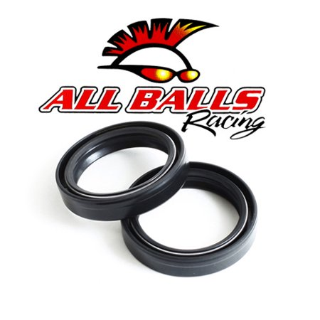 All Balls Fork Seal Only Kit Honda Cbr600Rr 03-04, Cbr900Rr (919) 96-99, 55-124