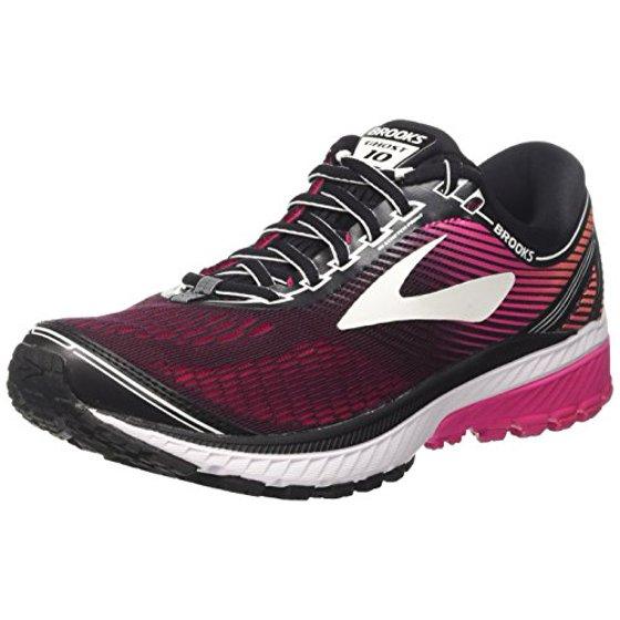 91db0e9cb88 Brooks - Brooks Women s Ghost 10 Running Shoe