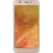 Samsung Phones - Prepaid Samsung Cell Phones - Walmart com