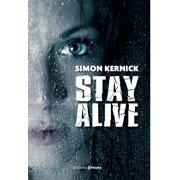 Stay alive - eBook