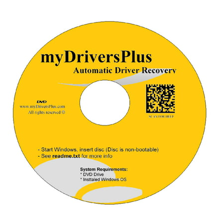 Hp omnibook 300 drivers recovery restore resource utilities.