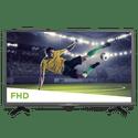"""Hisense 40EU3000 40"""" 1080p LED HDTV"""