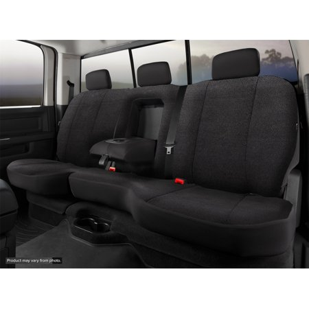 Miraculous Fia Inc Trs42 92 Black Fiatrs42 92 Black 14 17 Silverado Sierra 1500 Trs Rear Seat Cover Black Caraccident5 Cool Chair Designs And Ideas Caraccident5Info