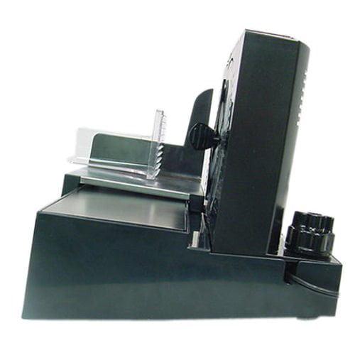 Metal Ware Nesco 150-Watt Removable Motor Food Slicer
