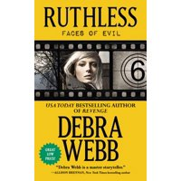 Ruthless : The Faces of Evil Series: Book 6