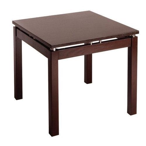 Luxury Home Linea End Table Walmart Com