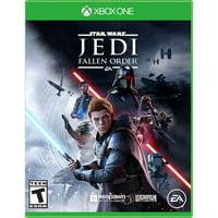 Star Wars Jedi: Fallen Order, Electronic Arts, Xbox One
