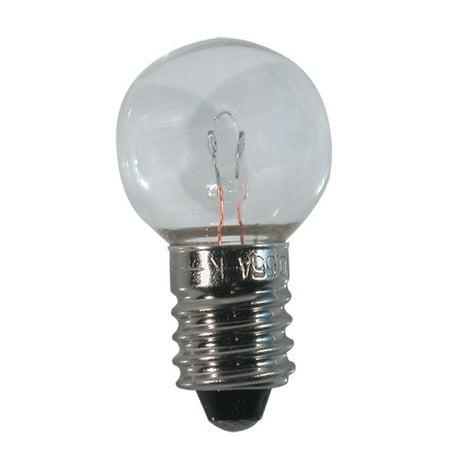 COIL Raylite-2 Xenon -Xenon Bulb - 5