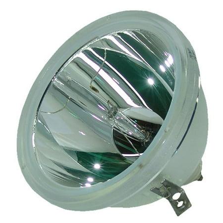 Original Osram TV Lamp Replacement for Vizio W347DD01492 (Bulb Only) - image 5 de 5