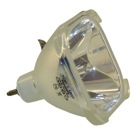Original Philips Projector Lamp Replacement for Boxlight CP14T-930 (Bulb Only) - image 3 de 5