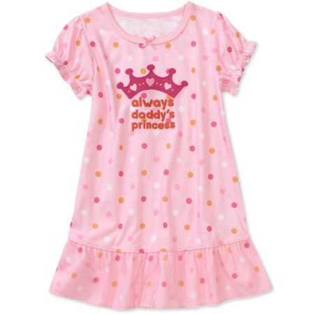 d6729bc6f Carter's - Child of Mine by Carters Baby Girls' Princess Short ...