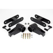 ReadyLift Suspension 04-12 GM Colorado/Canyon SST Lift Kit 2.25in Front 1.5in Rear