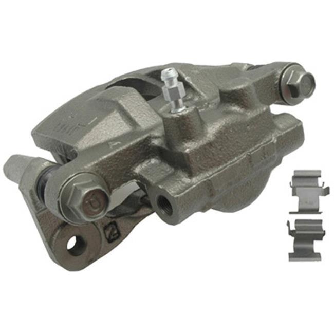 Raybestos FRC11961 1.37 In. Disc Brake Caliper