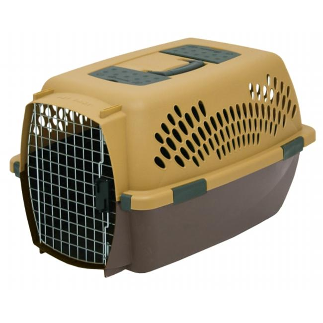 Doskocil Medium To Large Fashion Pet Taxi  21089