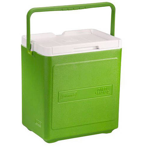 Coleman 8 Qt. Party Stacker Cooler