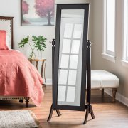 Save Up To 50% On Select Cheval, Over The Door U0026 Full Length Mirrors