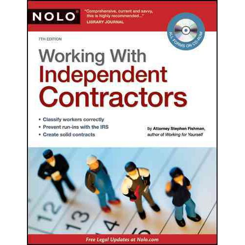 Stock options independent contractor