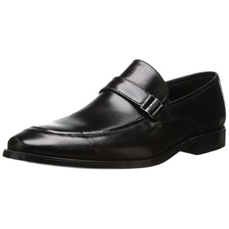 2619ab6224f Florsheim - Florsheim Men s Jet MC Toe Strap Ornament Slip-On Loafer ...