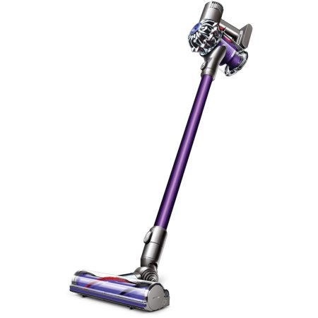 Dyson V6 Animal Cordless Vacuum, 210692-01