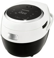 Cuckoo Electric Heating Pressure Rice Cooker CR-1010F