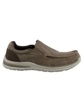 08d933e1cf6 Product Image Men's Skechers, Superior 2.0 Vorado Slip on Shoes