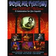 Dear Mr. Fantasy: A Celebration for Jim Capaldi by