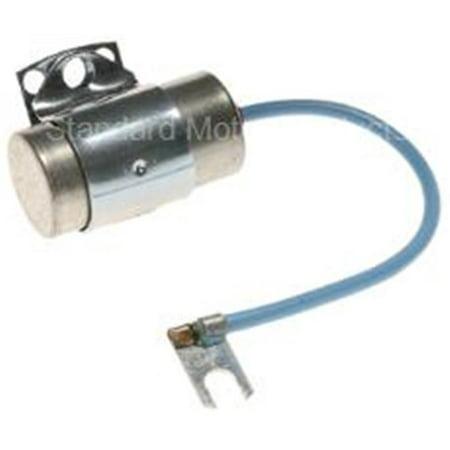 DR70T Distributor Condenser - image 1 of 1