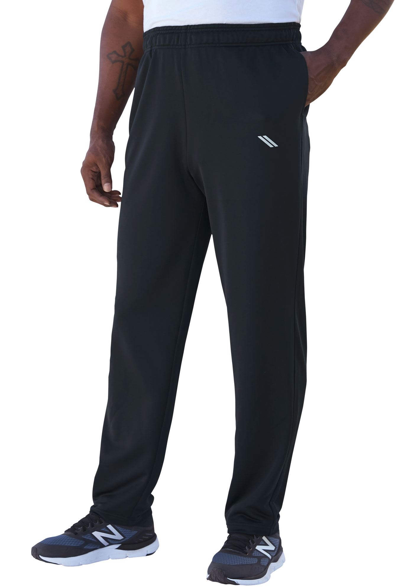 Men's Big & Tall Pants By Ks Sport™