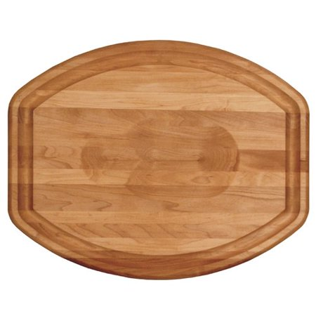 Catskill Craftsmen Branded Grooved Turkey Cutting Board Catskill Pro Series Board