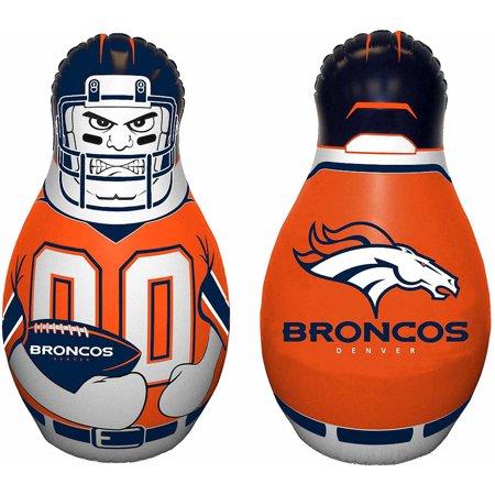 Tackle Buddy (NFL Denver Broncos Tackle)