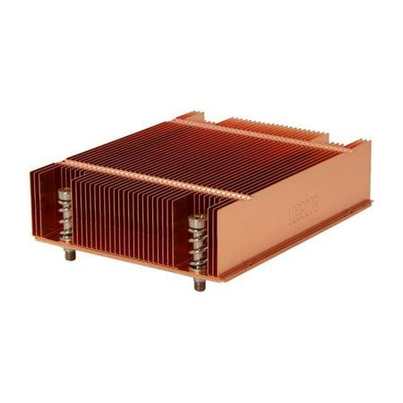Dynatron T318 1U LGA 2011 Sandy Bridge EP/EX CPU Heatsink (Best Sandy Bridge Cpu)