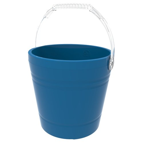 Igloo Insulated Party Pail