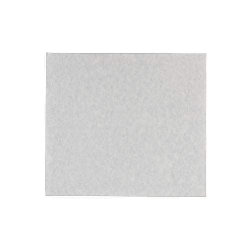 """Royal Cave Royal Paper Filter Envelopes with No Hole, 13""""..."""