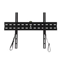 """onn. Fixed Wall Mount for 32-70"""" TVs"""