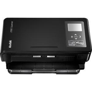 Kodak ScanMate i1190 Sheetfed Scanner - 600 dpi Optical - 40 - 40 - Duplex
