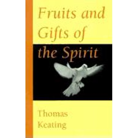 Fruits & Gifts of the Spirit - Fruits Of The Spirit Craft